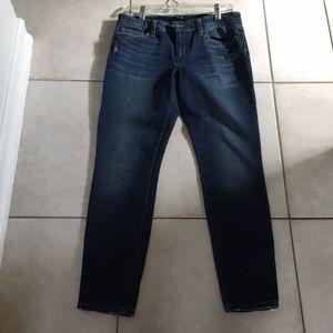 Joe's Womens Jeans Size 29